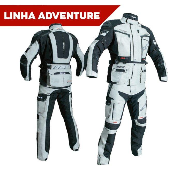 Kit Adventure
